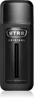 STR8 Original parfumirani sprej za tijelo za muškarce