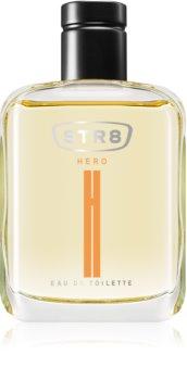 STR8 Hero (2019) Eau de Toilette für Herren