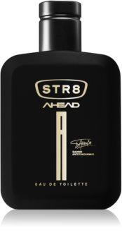 STR8 Ahead (2019) Eau de Toilette für Herren