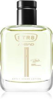 STR8 Ahead woda po goleniu dla mężczyzn