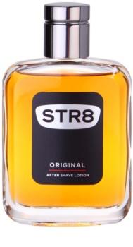 STR8 Original After Shave -Vesi Miehille