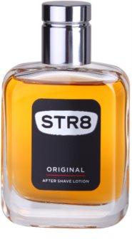 STR8 Original loción after shave para hombre