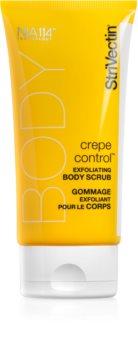 StriVectin Crepe Control™ Exfoliating Body Scrub glättendes Body-Peeling