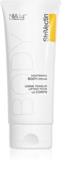 StriVectin Tighten & Lift Tightening Body Cream hydratační tělový krém pro zpevnění pokožky