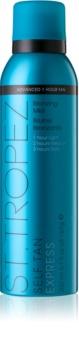 St.Tropez Self Tan Express Quick-Dry Self-Tanning Mist for Gradual Tan