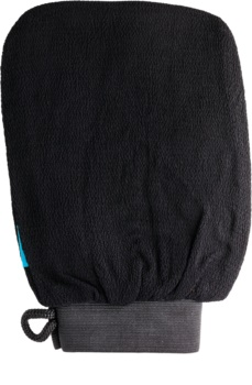 St.Tropez Prep & Maintain Exfoliating Glove