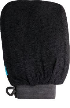 St.Tropez Prep & Maintain rukavice s peelingovým efektem