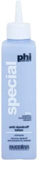 Subrina Professional PHI Special lait anti-pelliculaire