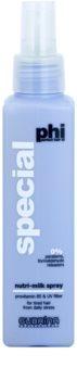 Subrina Professional PHI Special leite protetor nutritivo para cabelo cansado e danificado