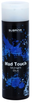 Subrina Professional Mad Touch coloration intense sans ammoniaque ni activateur