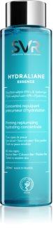 SVR Hydraliane essenza idratante concentrata per tutti i tipi di pelle
