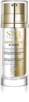 SVR Densitium siero bifasico per ringiovanire la pelle