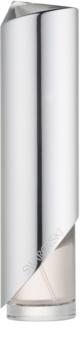 Swarovski Aura Eau de Toilette for Women 75 ml Refillable