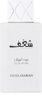 Swiss Arabian Shaghaf Oud Abyad woda perfumowana unisex