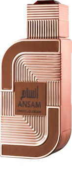 Swiss Arabian Ansam perfumed oil för män