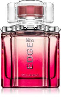 Swiss Arabian Miss Edge Eau de Parfum Naisille