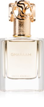 Swiss Arabian Gharaam Eau de Parfum mixte