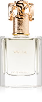 Swiss Arabian Walaa парфюмна вода унисекс