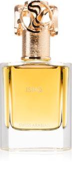 Swiss Arabian Ishq parfemska voda uniseks