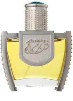 Swiss Arabian Fadeitak parfumska voda uniseks