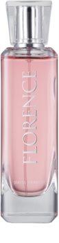 Swiss Arabian Florence parfumovaná voda pre ženy