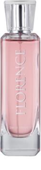 Swiss Arabian Florence парфумована вода для жінок
