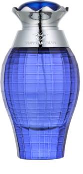 Swiss Arabian Jewel eau de parfum para mujer 75 ml