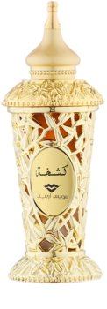 Swiss Arabian Kashkha perfumed oil Unisex