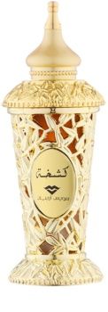 Swiss Arabian Kashkha ulei parfumat unisex