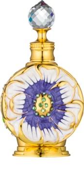 Swiss Arabian Layali aceite perfumado unisex