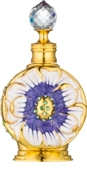 Swiss Arabian Layali parfümiertes öl Unisex