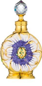 Swiss Arabian Layali perfumed oil Unisex