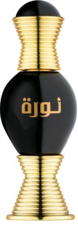 Swiss Arabian Noora Onyx huile parfumée mixte