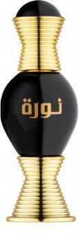 Swiss Arabian Noora Onyx парфюмированное масло унисекс