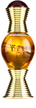 Swiss Arabian Noora parfümiertes öl Unisex