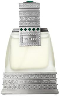Swiss Arabian Rakaan Eau de Parfum für Herren