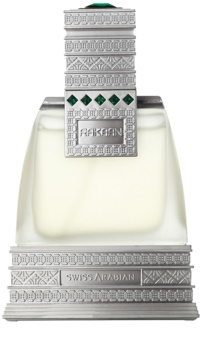 Swiss Arabian Rakaan Eau de Parfum pentru bărbați