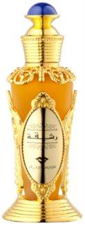 Swiss Arabian Rasheeqa parfémovaný olej unisex