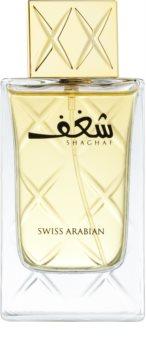 Swiss Arabian Shaghaf парфюмированная вода для женщин