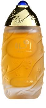 Swiss Arabian Zahra parfümiertes öl für Damen