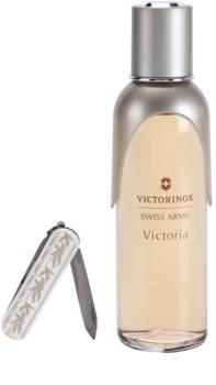 Victorinox Victoria coffret cadeau II. pour femme