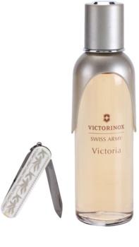 Victorinox Victoria σετ δώρου II. για γυναίκες