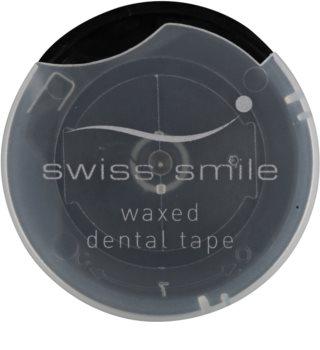 Swiss Smile In Between nastro interdentale cerato