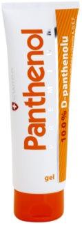 Swiss Panthenol 10% PREMIUM gel apaziguador
