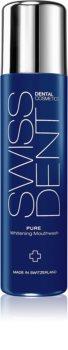 Swissdent Pure vodica za usta za svježi dah