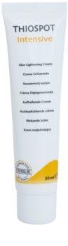 Synchroline Thiospot Intensive crema illuminante per pelli iperpigmentate