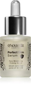 Synouvelle Cosmeceuticals Perfect Skin Pore-Minimising Serum