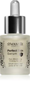Synouvelle Cosmeceuticals Perfect Skin Serum zum Verfeinern der Poren