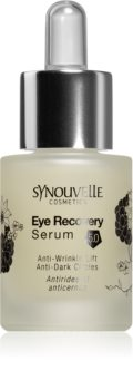 Synouvelle Cosmeceuticals Eye Recovery Serum for Dark Under-Eye Circles
