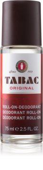 Tabac Original Deodorant roll-on pentru bărbați